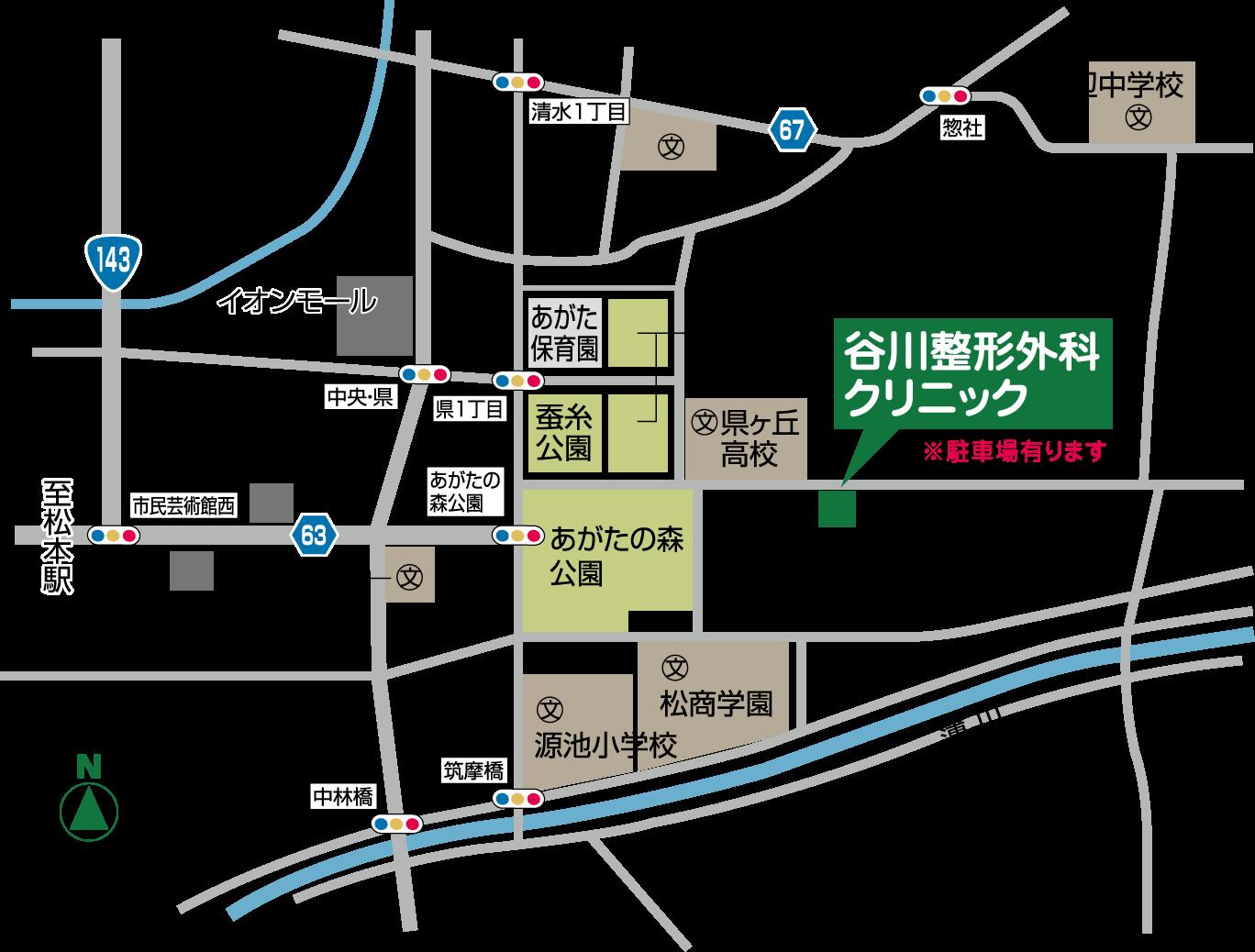 map2017-08
